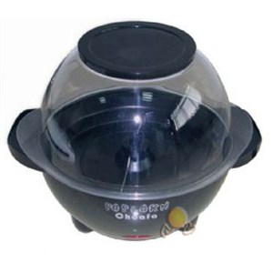 premier ppm-2035 mısır patlatma makinesi