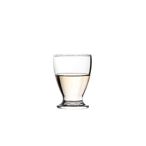 Paşabahçe Kahve Su Bardağı 6 Lı