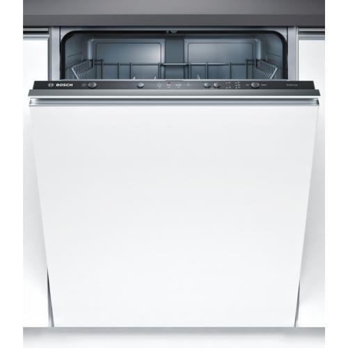 Bosch Smv40D06Tr Ankastre Bulaşık Makinesi