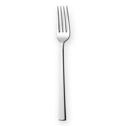 Schafer Robina 6Lı Yemek Çatalı
