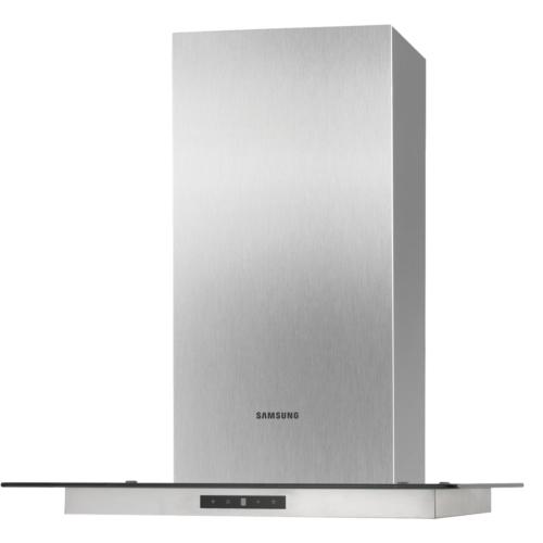 Samsung HDC6D90TG/EUR Davlumbaz
