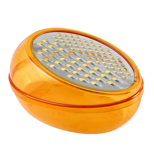 Freecook Oval Rende Oranj