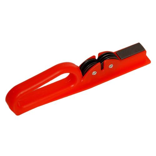 Helper Bıçak Bileyici Kırmızı (asorti renk)