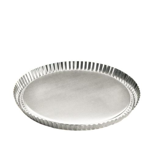 Metaltex Classica Çinko Tart Kalıbı - 27 cm