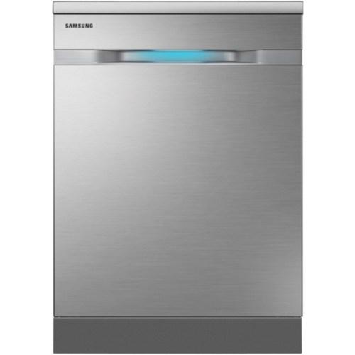 Samsung DW60K8550FS/TR A++ 5 Programlı Bulaşık Makinesi