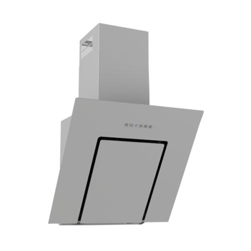 Termikel Lumex Ww60 (2016) 60W Beyaz Davlumbaz