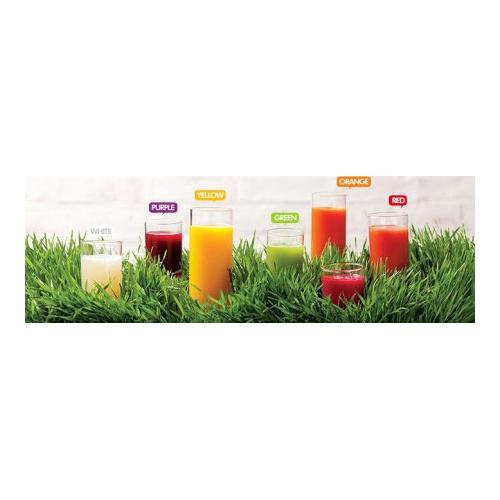 Arcelik Slow Juicer Yorum : Kuvings C7000PR-Whole Slow Juicer Coldpress Katl Meyve ve Fiyatl