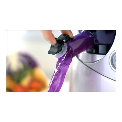 Arcelik Slow Juicer Yorum : Kuvings B6000W Whole Slow Juicer Katl Meyve Slkacagl-10 Yll Fiyatl