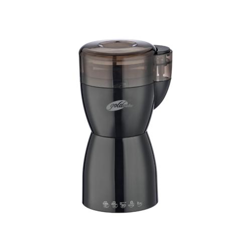 Goldmaster Gm-7230 Değirmen Kahve Öğütme Makinesi