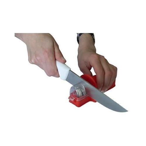Sürbısa Sürbısa 61099 Sürmene Bıçak Bileme