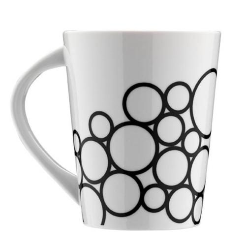 Kütahya Porselen Bubble Kupa