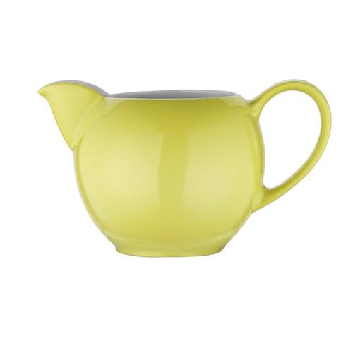 Kütahya Porselen Zeugma Sütlük Fıstık Yeşili