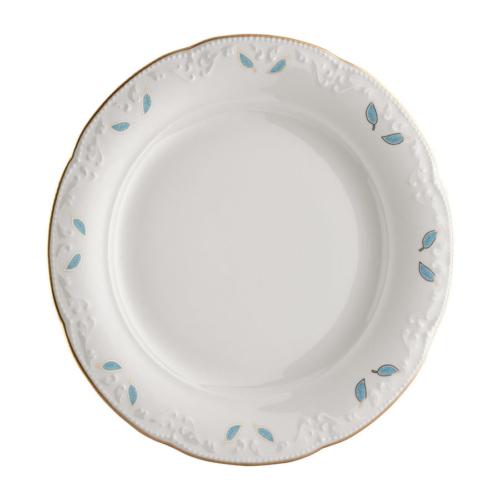 Mitterteich Caprice 778214 Desen 19 Cm Pasta Tabağı
