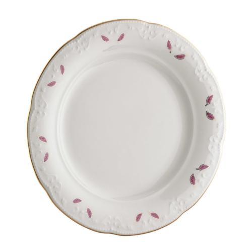 Mitterteich Caprice 77822 Desen 19 Cm Pasta Tabağı