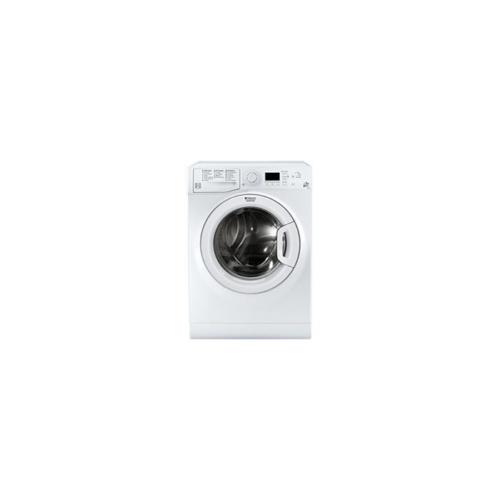 Hotpoint 93384 Fmg 602Tk Çamaşır Makinesi 6Kg 1000D.