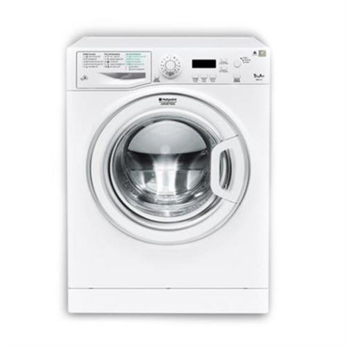 Hotpoint 85736 Fmsf 502 Tk Çamaşır Makinesi