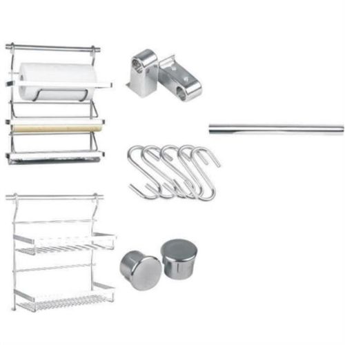 Akın Lux Mutfak Set Alm250