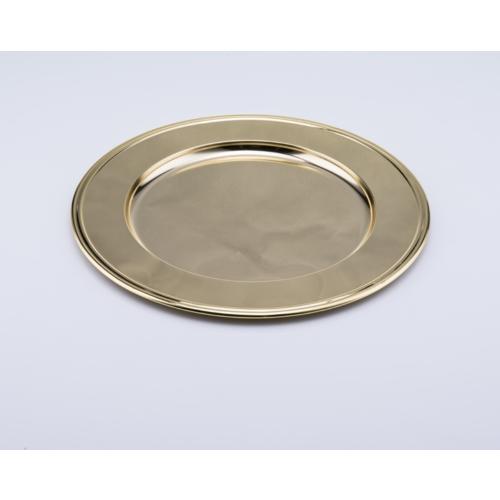 Porio Ahd-1651 - Altın Supla 30Cm