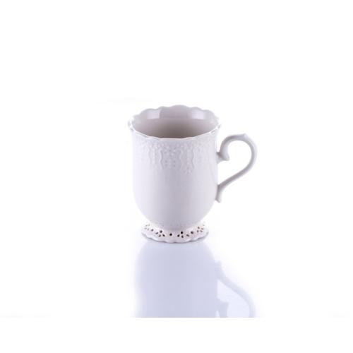 Porio M68-113 - Gravür 2'li Mug