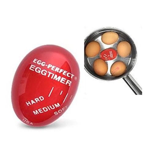 Dublör Yumurta Egg Perfect Timer