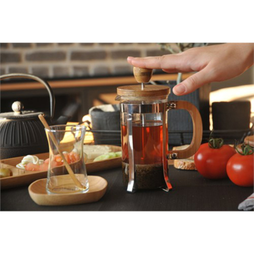 Bambum Ginza - French Press 600 Ml
