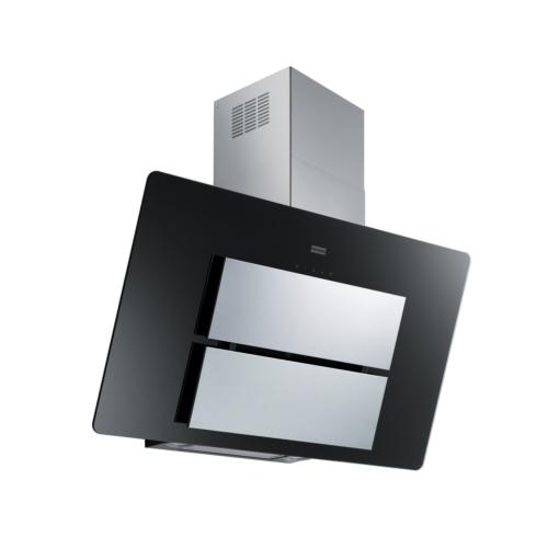 franke maris fma 605 bk xs stainless steel black davlumbaz fiyat. Black Bedroom Furniture Sets. Home Design Ideas