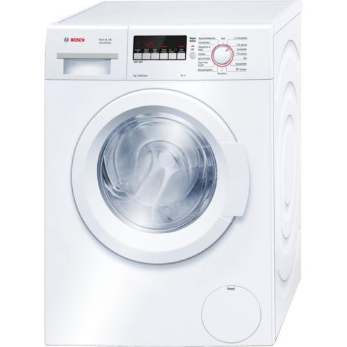 Bosch WAK20202TR A+++ 7 Kg 1000 Devir Çamaşır Makinesi