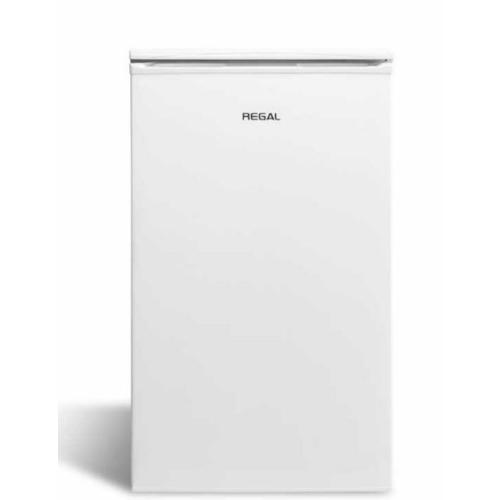 Regal RGL 900 A+ Büro Tipi Buzdolabı