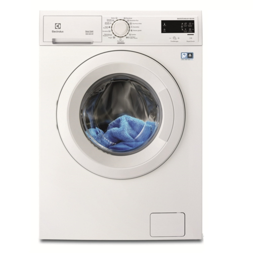 Electrolux EWW1685HDW2 A Enerji Sınıfı 8 Kg Yıkama 4 Kg Kurutma Kapasiteli 1600 Devir Kurutmalı Çamaşır Makinesi