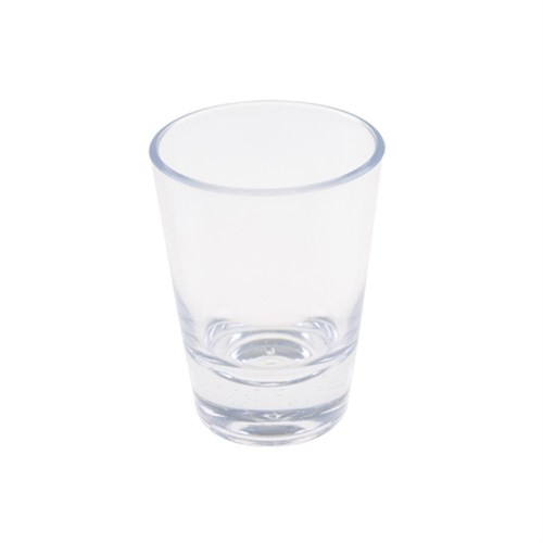 KullanAtMarket Shot Bardağı 60 Cc