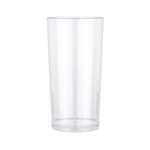 KullanAtMarket Rakı Kokteyl Bardağı 175 Cc