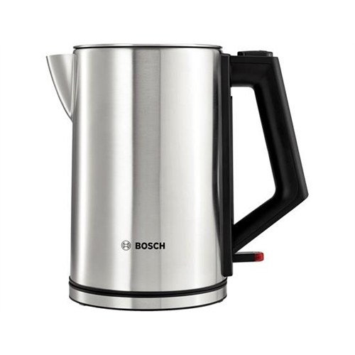 Bosch Twk7101 Paslanmaz Çelik Kettle