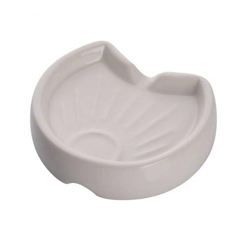 Atadan Süt Taşı-Süt Taşırmaz-G241