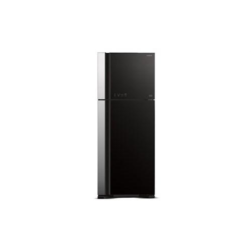 Hitachi Buzdolabı R-Vg540pru3x Gbk