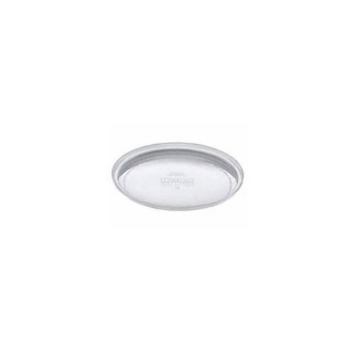 Silit Plastik Kapak 18 Cm 0064.9818.01
