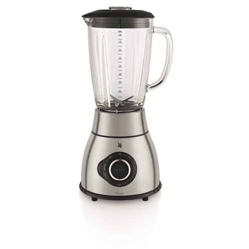 Wmf Smoothie Blender 1,8 Lt. 416.28.0011