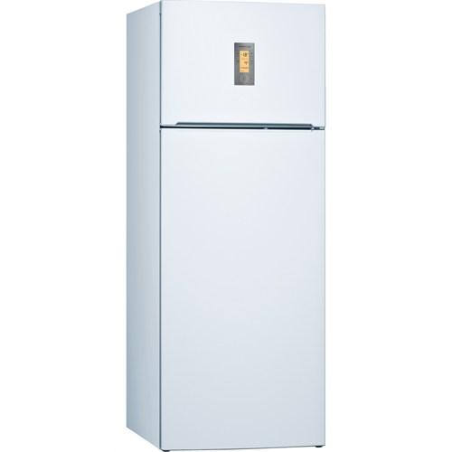 Profilo BD2556W3PN A++ 507 Lt NoFrost Buzdolabı