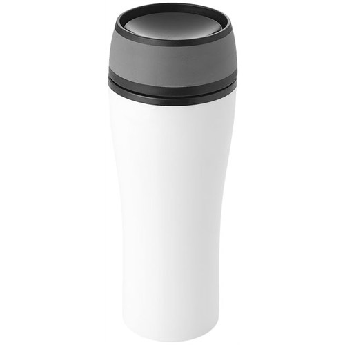 Pf Concept 10023801 Beyaz Mug
