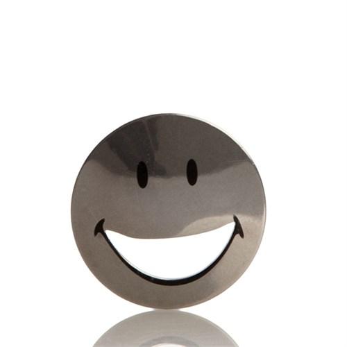 Smiley 10217800 Şişe Açacağı