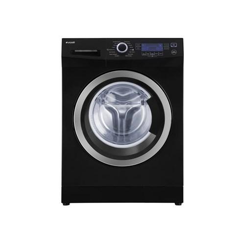 Arçelik 8127 Nb Çamaşır Makinesi 8 Kg 1200 Devir - A+++ Enerji Buhar Destekli Temizlik
