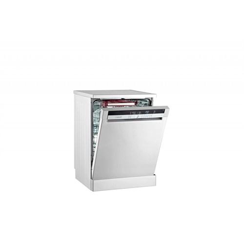 Arçelik 6388 I İnox Ionfresh Bulaşık Makinesi