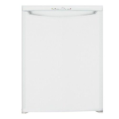 Indesit TFAA 1 (TK) A+ 108 Lt Büro Tipi Buzdolabı(Dondurucu Bölmeli)