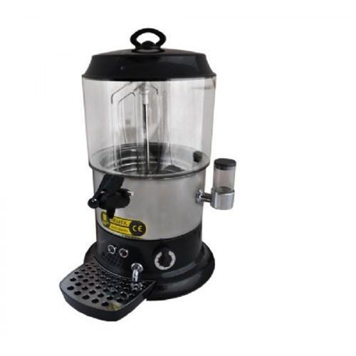 Remta Sahlep Ve Sıcak Çikolata Makinası