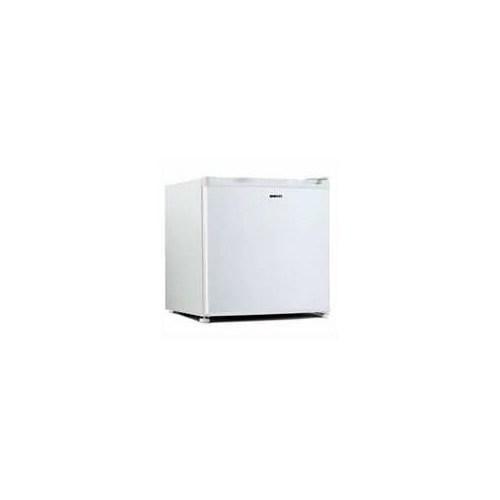 Altus Al 301 A+ 46 Lt Büro Tipi Buzdolabı