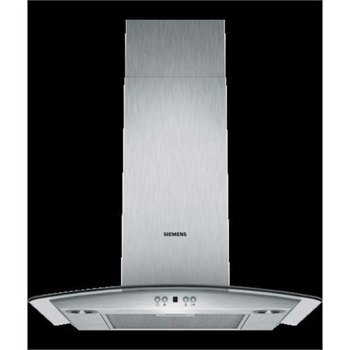 Siemens Lc66ha541t Davlumbaz