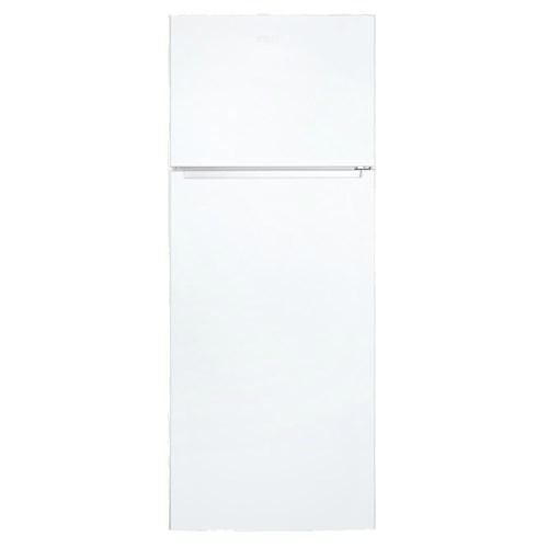 Arçelik 4252 EY A+ 465 Lt Statik Buzdolabı
