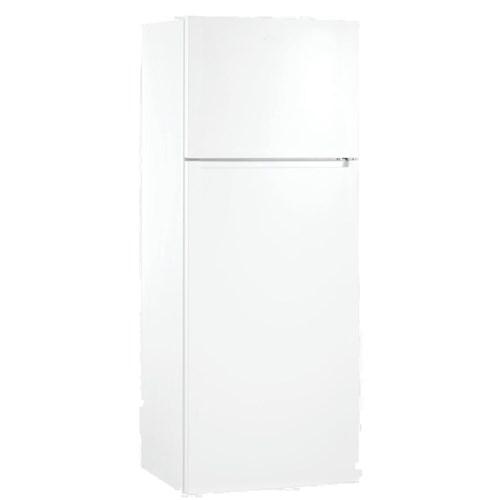 Arçelik 4263 EY A+ 550 Lt Statik Buzdolabı