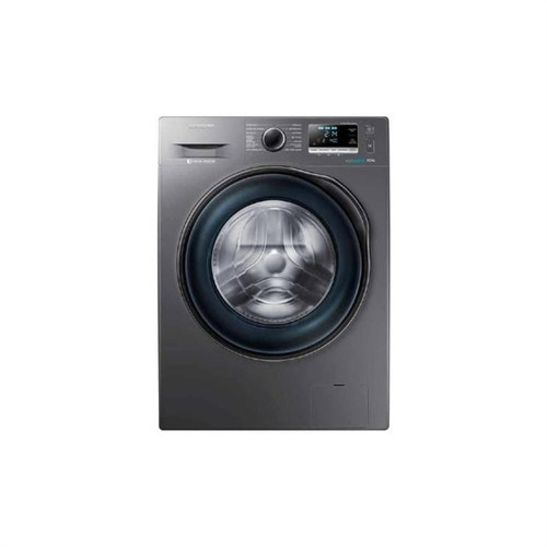 Samsung Bubble Çamaşır Makinesi 9 kg WW9PJ6410CX