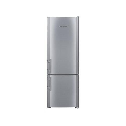Liebherr CUsl 2811 Comfort A++ Buzdolabı