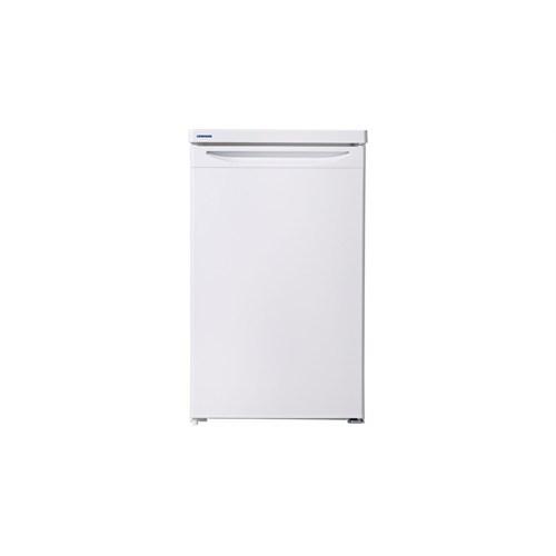 Liebherr T1400 A+ 138 Lt Büro Tipi Beyaz Buzdolabı